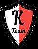 """""""K-Team"""""""