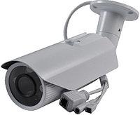 IP видеокамера 5 мегапикселей