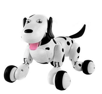 Электронные игрушки