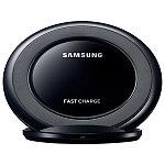 Беспроводные зарядные устройства для Samsung