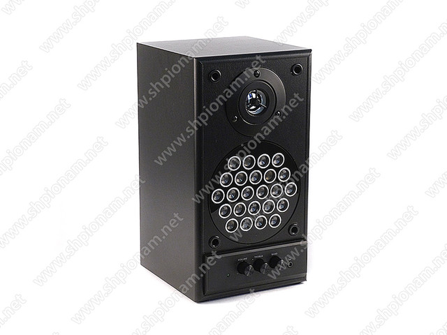 http://www.shpionam.net/userfiles/image/ultrasonic-24-gsm/us_24_gsm_1_b.jpg
