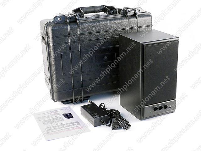 http://www.shpionam.net/userfiles/image/ultrasonic-24-gsm/us_24_gsm_3_b.jpg