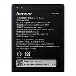 Аккумуляторы для Lenovo