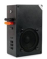 Защита от прослушивающих устройств Хамелеон ANG, фото 1