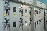 КСО-292 Камеры сборные одностороннего обслуживания, фото 4