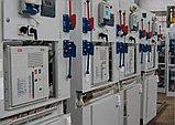 КСО-292 Камеры сборные одностороннего обслуживания, фото 5