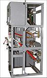 КСО2-10 Камеры сборные одностороннего обслуживания, фото 2