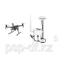 Дрон DJI MATRICE 210 RTK-G GNSS и DATALINK PRO 900 Kit