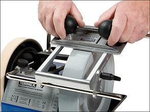 Насадка для заточки съемных ножей фрез длиной <100мм