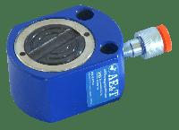 Цилиндр гидравлический низкий AE&T T05020 20т