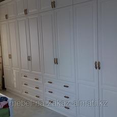 Распашные шкафы, фото 3