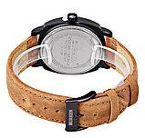 Мужские наручные часы Curren, фото 3