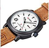 Мужские наручные часы Curren, фото 2
