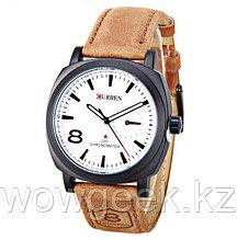 Мужские наручные часы Curren