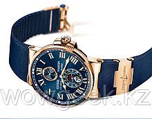Мужские часы - ULYSSE NARDIN (le locle suisse)