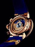 Мужские часы - ULYSSE NARDIN (le locle suisse), фото 4