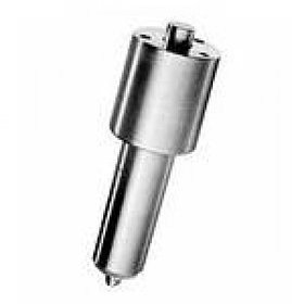 Распылитель МТЗ (АЗПИ) 6А1-20с2-50