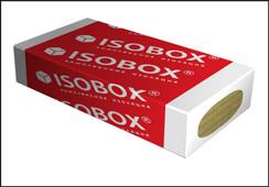 ISOBOX (Изобокс)