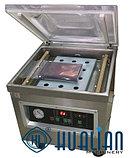 Вакуумный упаковщик DZ-400 SS, фото 2