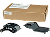 Комплект для замены роликов для устройства АПД HP 100 L2718A 100 ADF Roller Replacement Kit