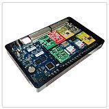Yeastar MyPBX Standart - IP АТС, фото 3