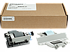 Комплект по уходу за принтером HP Q7842A ADF maintenance kit for the HP LaserJet M5035 MFP and HP LaserJet 502