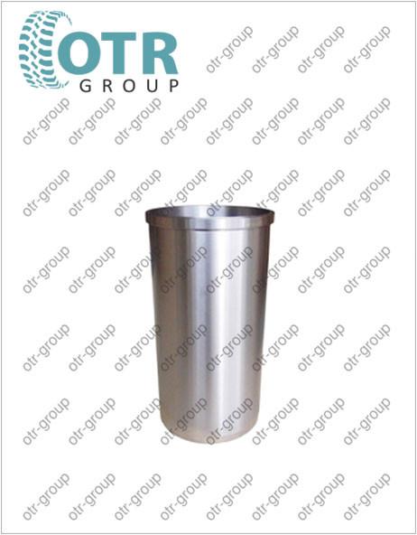 Гильза Doosan 180W-V 65.01201-0068