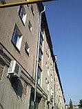 Капитальный ремонт, Реконструкция зданий и сооружений, фото 2