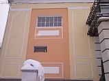 Капитальный ремонт, Реконструкция зданий и сооружений, фото 3