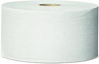 120195 Туалетная бумага Tork Universal в рулонах 525 м, 1 слой