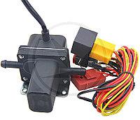 Подогреватель дизельного топлива S-8007