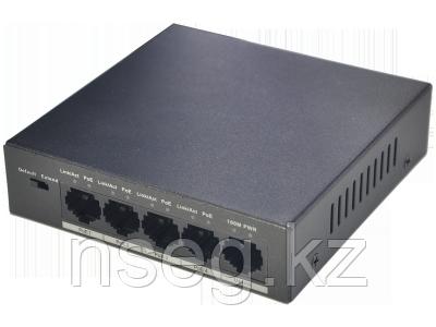 Dahua PFS3005-4P-58