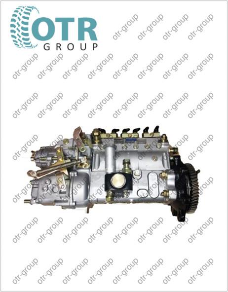 Топливный насос Doosan 180W-V 65.11101-7389B