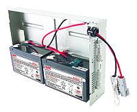 APC22 Сменные аккумуляторные батареи для ИБП
