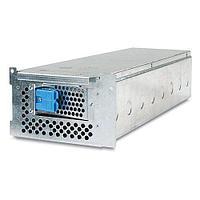 APC105 Сменные аккумуляторные батареи для ИБП