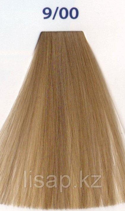 Краска для волос ABSOLUTE Очень светлый натуральный