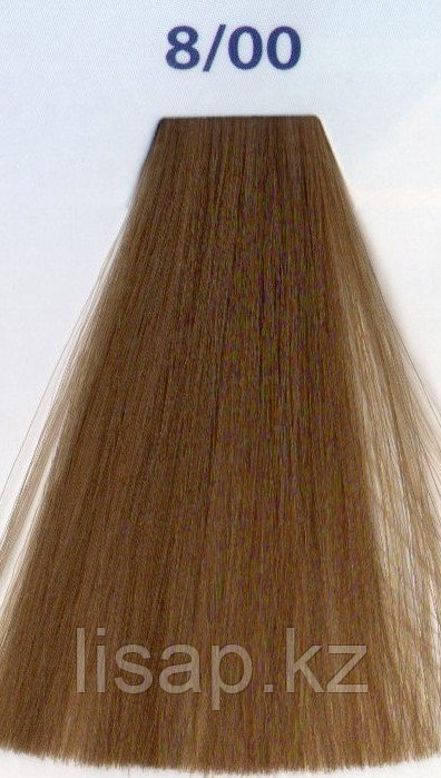 Краска для волос ABSOLUTE Светлый натуральный блондин