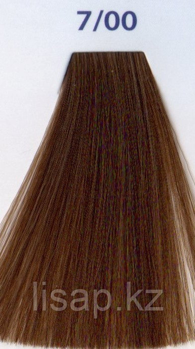 Краска для волос ABSOLUTE Натуральный Блондин