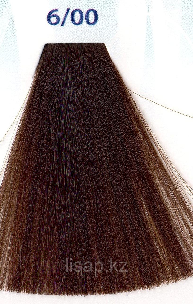 Краска для волос ABSOLUTE Темный Блондин Натуральный