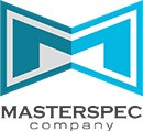 Master-Spec