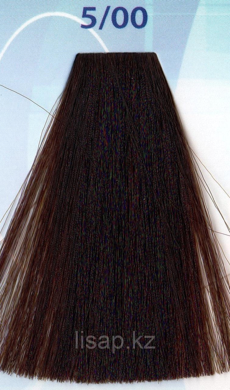 Краска для волос ABSOLUTE Светло-Каштановый натуральный