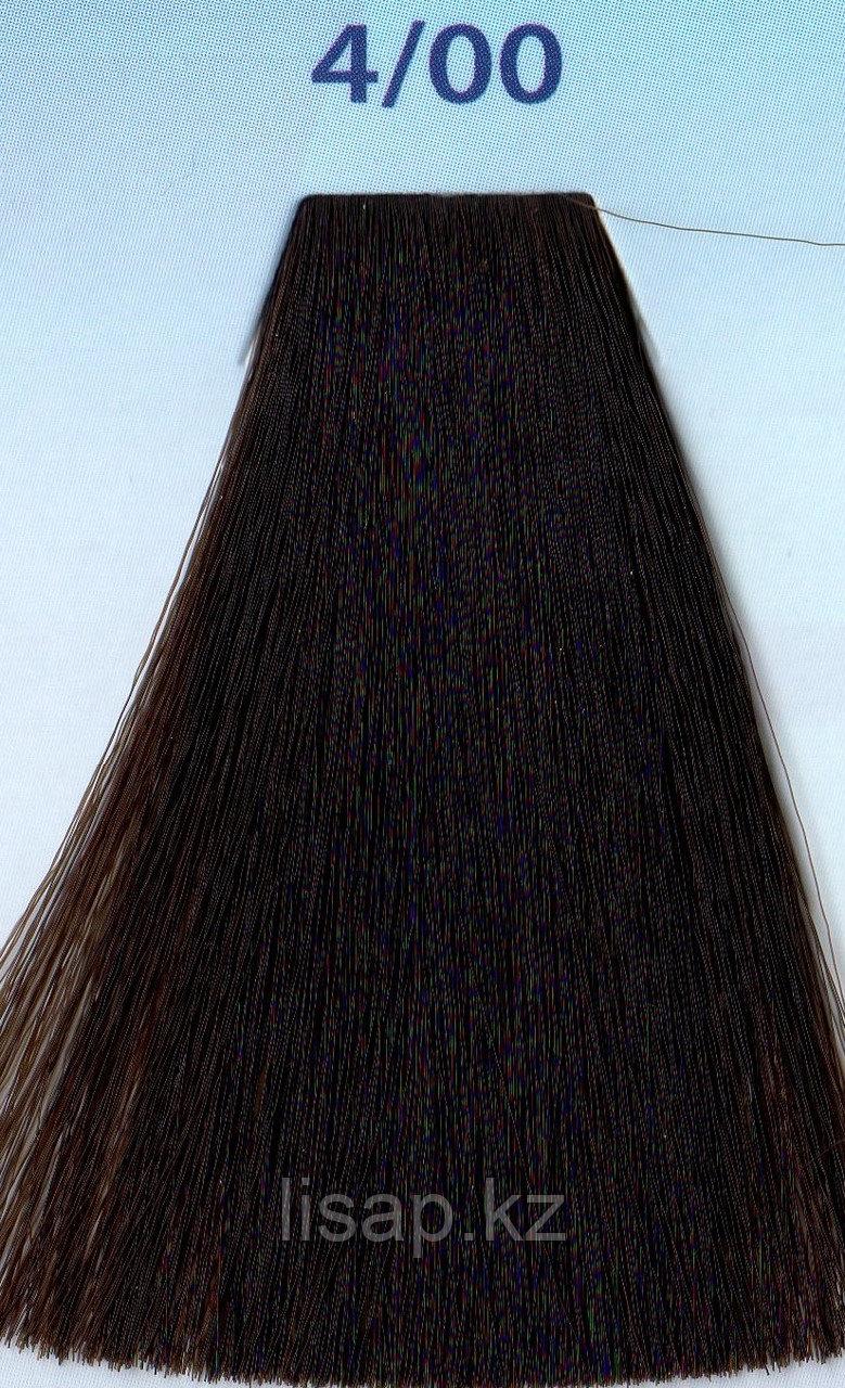 Краска для волос ABSOLUTE Каштановый натуральный