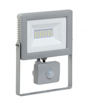 Прожектор с датчиком движения IEK 30w IP44 (СДО07-30Д)