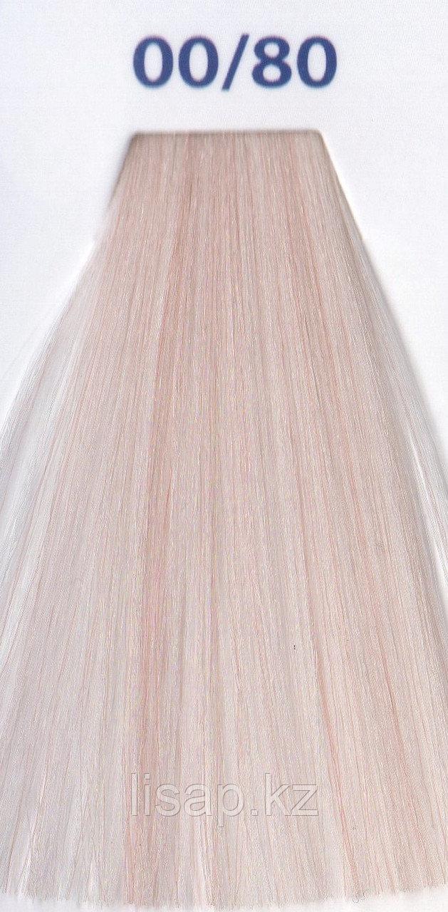 Краска для волос ABS тонирующий ПЕРЛАМУТР
