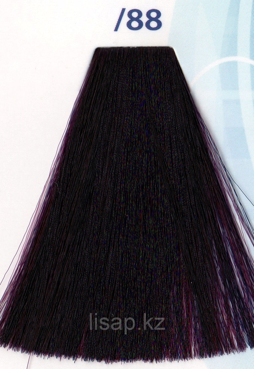 Краска для волос ABS МИКС ТОН фиолетовый