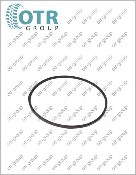 Ремень кондиционера Doosan 180W-V 2106-1019D11