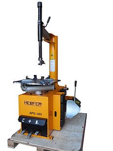 Шиномонтажный станок Helpfer APO 303 для легковых автомобилей
