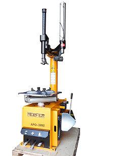 Шиномонтажный станок Helpfer APO 3092 для легковых автомобилей