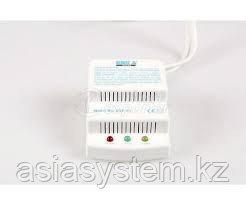 Газовый сигнализатор EGD 01 Eska