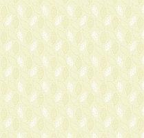 """Виниловые моющиеся обои Коллекция """"AVENUE"""" 77166-2"""